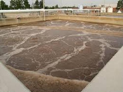 vận chuyển bùn vi sinh