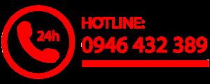 hutbephothanoi.com.vn-hotline