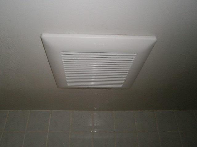 Lưu ý khi lắp quạt thông gió, hút mùi là gì?