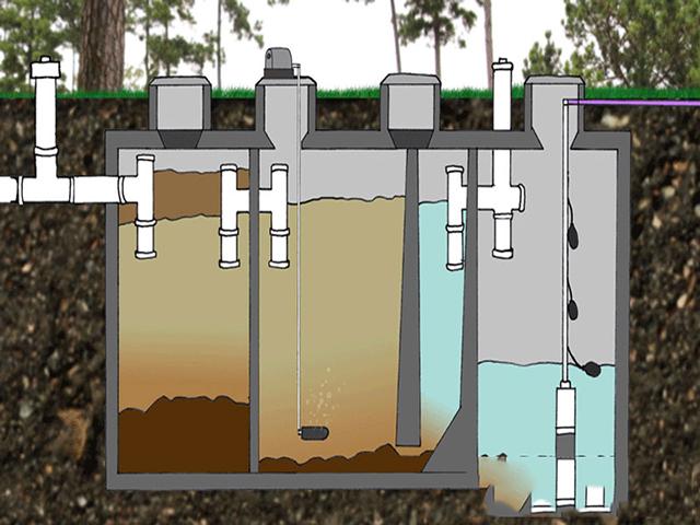 ống thông hơi bể phốt 3