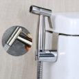 vòi xịt vệ sinh loại nào tốt 1