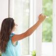 cách làm sạch không khí trong phòng 1
