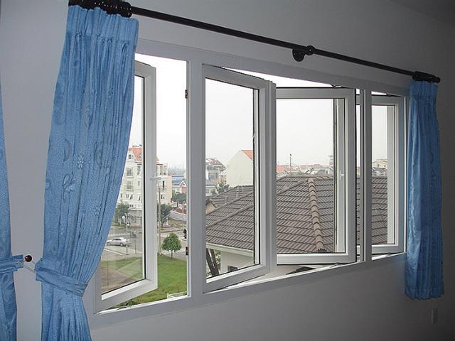 cách làm sạch không khí trong phòng 2