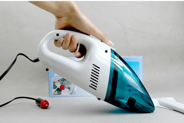 cách làm sạch không khí trong phòng 3