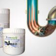 cách vệ sinh đường ống nước 3