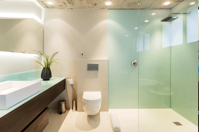 chống thấm nhà vệ sinh 2