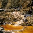 ô nhiễm môi trường đất 3